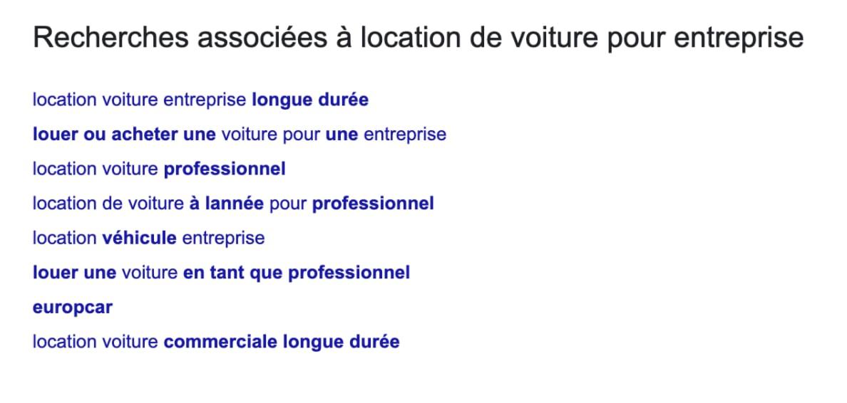 recherche-associee-google