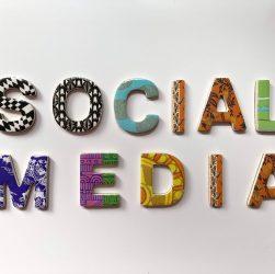 social-media-le-magma-lepuydelacom
