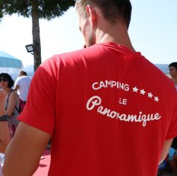 reseaux-sociaux-camping-le-magma-leepuydelacom