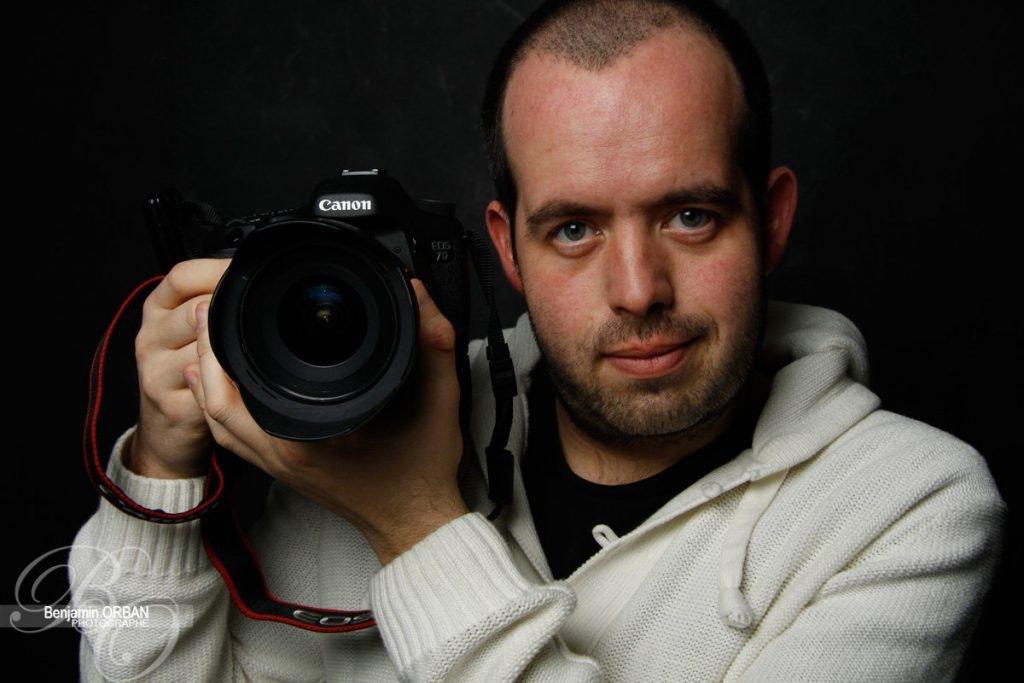 cedric-debacq-photographe