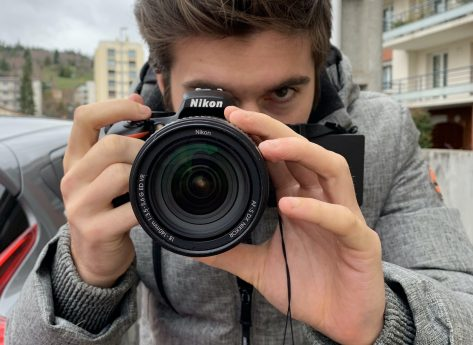 reseaux-sociaux-photographe-lepuydelacom