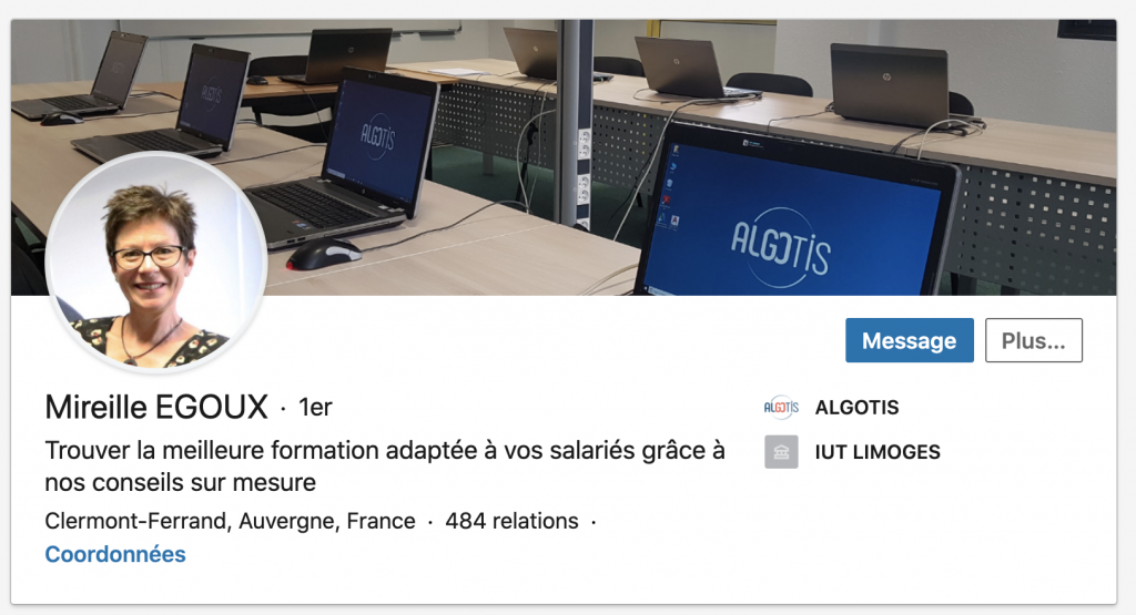 Mireille-Egoux-Algotis-Linkedin