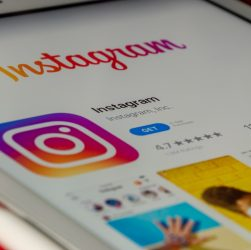 instagram-le-magma-lepuydelacom
